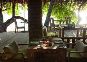 maledivy-hotel-constance-moofushi-resort-142.jpg