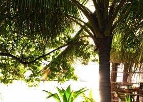 maledivy-hotel-constance-moofushi-resort-143.jpg