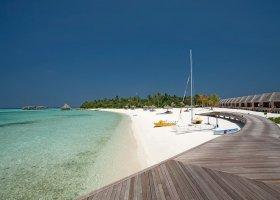 maledivy-hotel-constance-moofushi-resort-144.jpg