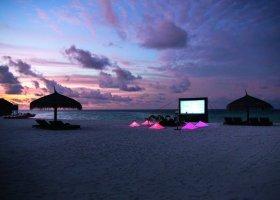 maledivy-hotel-constance-moofushi-resort-148.jpg