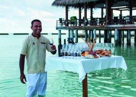 maledivy-hotel-constance-moofushi-resort-151.jpg