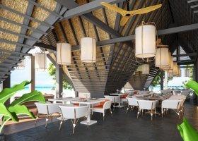 maledivy-hotel-cora-cora-002.jpg