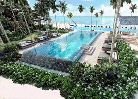 maledivy-hotel-cora-cora-004.jpg