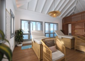 maledivy-hotel-cora-cora-008.jpg