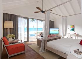 maledivy-hotel-cora-cora-018.png