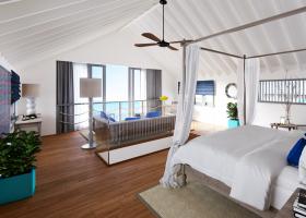 maledivy-hotel-cora-cora-019.png