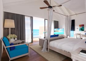 maledivy-hotel-cora-cora-021.png