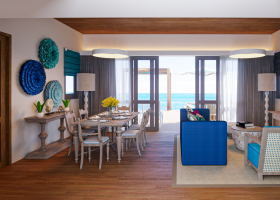 maledivy-hotel-cora-cora-027.png