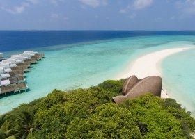 maledivy-hotel-dhigali-maldives-002.jpg