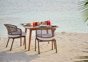 maledivy-hotel-dhigali-maldives-005.jpg