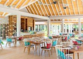 maledivy-hotel-dhigali-maldives-007.jpg