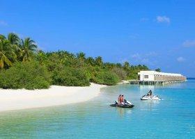 maledivy-hotel-dhigali-maldives-015.jpg
