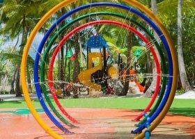 maledivy-hotel-dhigali-maldives-019.jpg