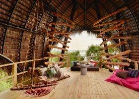 maledivy-hotel-dhigali-maldives-026.jpg