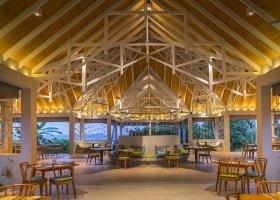 maledivy-hotel-dhigali-maldives-028.jpg