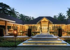 maledivy-hotel-dhigali-maldives-029.jpg
