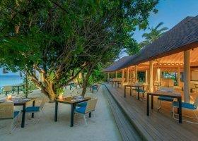 maledivy-hotel-dhigali-maldives-031.jpg