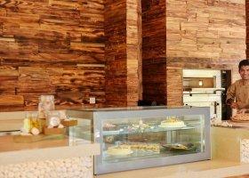 maledivy-hotel-dhigali-maldives-033.jpg