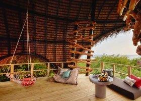 maledivy-hotel-dhigali-maldives-034.jpg