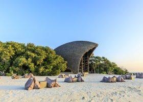 maledivy-hotel-dhigali-maldives-040.jpg