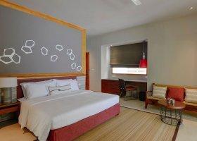 maledivy-hotel-dhigali-maldives-045.jpg
