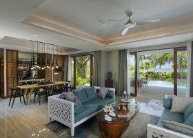 maledivy-hotel-dhigali-maldives-046.jpg