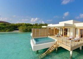 maledivy-hotel-dhigali-maldives-047.jpg