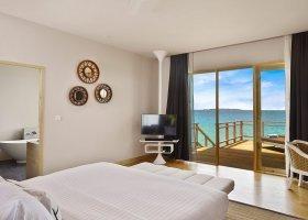 maledivy-hotel-dhigali-maldives-048.jpg