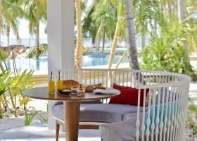 maledivy-hotel-dhigali-maldives-055.jpg