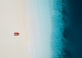 maledivy-hotel-dhigali-maldives-057.jpg