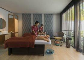 maledivy-hotel-dhigali-maldives-058.jpg
