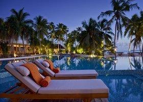 maledivy-hotel-dhigali-maldives-060.jpg