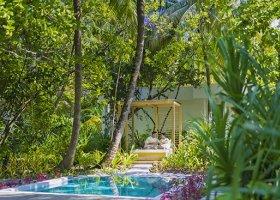 maledivy-hotel-dhigali-maldives-061.jpg