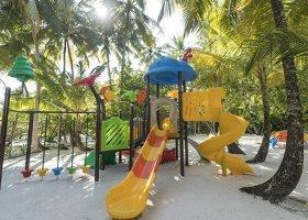 maledivy-hotel-dhigali-maldives-063.jpg