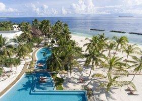 maledivy-hotel-dhigali-maldives-070.jpg