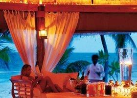 maledivy-hotel-diamonds-athuruga-020.jpg