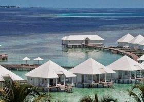 maledivy-hotel-diamonds-athuruga-029.jpg