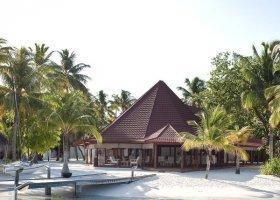 maledivy-hotel-diamonds-athuruga-033.jpg
