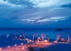 maledivy-hotel-diamonds-athuruga-039.jpg