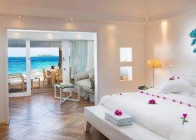 maledivy-hotel-diamonds-athuruga-054.jpg