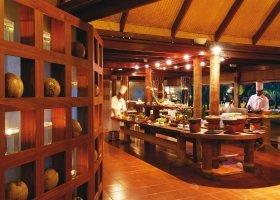 maledivy-hotel-diamonds-athuruga-060.jpg