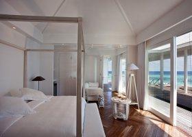 maledivy-hotel-diamonds-athuruga-114.jpg