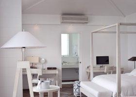 maledivy-hotel-diamonds-athuruga-131.jpg