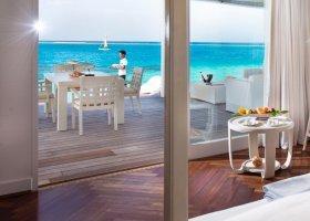 maledivy-hotel-diamonds-thudufushi-021.jpg