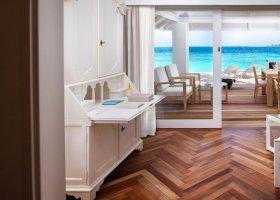 maledivy-hotel-diamonds-thudufushi-023.jpg