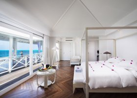 maledivy-hotel-diamonds-thudufushi-024.jpg