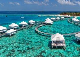 maledivy-hotel-diamonds-thudufushi-027.jpg