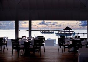 maledivy-hotel-diamonds-thudufushi-031.jpg