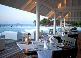 maledivy-hotel-diamonds-thudufushi-033.jpg