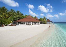 maledivy-hotel-diamonds-thudufushi-067.jpg